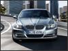 BMW 3 Series Sedan 335i M-Sport (A)