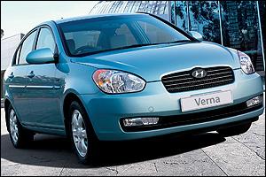 New Hyundai Verna Car Prices Photos Specs Features Singapore Stcars