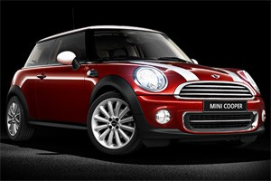 new mini cooper car prices photos specs features singapore stcars. Black Bedroom Furniture Sets. Home Design Ideas