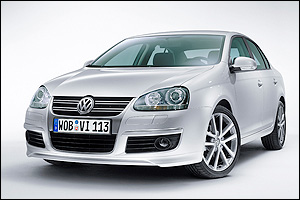 New Volkswagen Jetta Car Information Singapore - sgCarMart