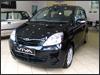 Perodua Viva 1.0 EZ (A)