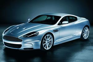 Aston Martin DBS Car Information Singapore SgCarMart - Aston martin dbc price