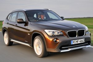 New Bmw X1 Car Prices Photos Specs Features Singapore Stcars