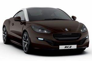 new peugeot rcz car prices, photos, specs, features singapore - stcars