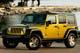Jeep Wrangler Unlimited Sahara 3.8 (A)