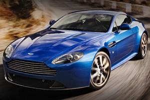 New Aston Martin V Vantage S Car Prices Photos Specs Features - Aston martin vantage s price