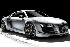New Audi R GT Car Prices Photos Specs Features Singapore STCars - Price of audi r8