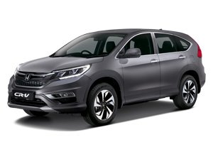 Amazing Go To Picture Gallery Honda CR V