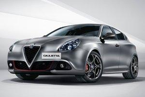 Alfa Romeo Giulietta >> New Alfa Romeo Giulietta Car Information Singapore Sgcarmart
