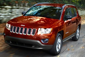 New Jeep Compass Car Prices Photos Specs Features Singapore Stcars