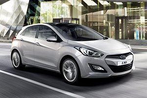 New Hyundai I30 Car Prices Photos Specs Features Singapore Stcars