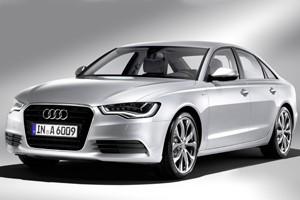 Audi A Hybrid Car Information Singapore SgCarMart - Audi hybrid cars