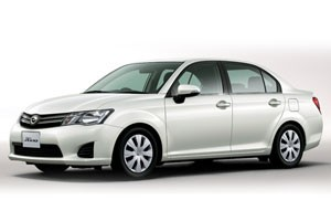 Selling Car To Dealer Singapore