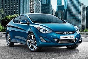 Go To Picture Gallery Hyundai Elantra