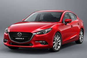 New Mazda 3 Sedan Car Information Singapore - sgCarMart on 2013 nissan versa wiring diagram, 2013 chevy impala wiring diagram, 2013 kia forte wiring diagram, 2013 volkswagen passat wiring diagram, 2013 chrysler 200 wiring diagram, 2013 cadillac cts wiring diagram, 2013 dodge challenger wiring diagram, 2013 buick lacrosse wiring diagram, 2013 suzuki sx4 wiring diagram, 2013 ford taurus wiring diagram, 2013 cadillac srx wiring diagram, 2013 toyota tundra wiring diagram, 2013 chevy tahoe wiring diagram, 2013 chrysler 300 wiring diagram, 2013 nissan rogue wiring diagram, 2013 toyota avalon wiring diagram, 2013 ford flex wiring diagram, 2013 vw passat wiring diagram, 2013 dodge avenger wiring diagram, 2013 mini cooper wiring diagram,