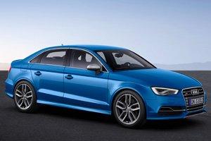 New Audi S3 Sedan Car Prices Photos Specs Features Singapore Stcars