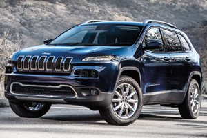New Jeep Cherokee Car Prices Photos Specs Features Singapore Stcars