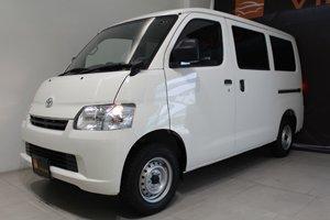 Toyota Liteace Petrol
