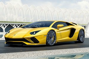 New Lamborghini Cars Singapore Car Prices Listing Sgcarmart