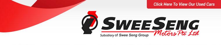 SweeSeng