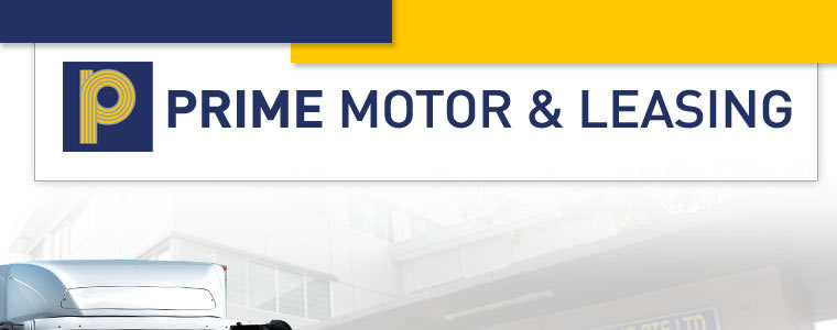 Prime Motor And Leasing