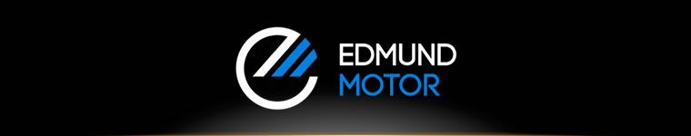 Edmund Motor