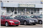 Used car buying guide - Things to note about a used car (Part 1)