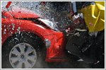 5 crucial steps on handling a car accident