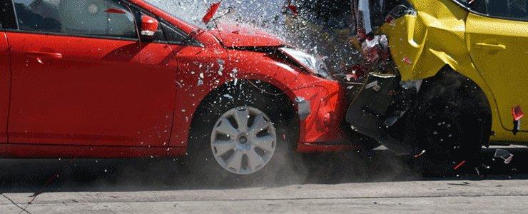 Hasil gambar untuk In An Accident