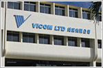 List of vehicle inspection centres
