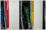 Choosing the right petrol grade for your car