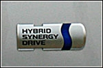 The darker side of hybrid car technology