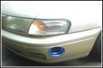 Car air filter & air intake - A beginners guide to modding