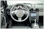 Steering wheel dirt - How to get rid of it