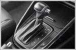 Tips on properly maintaining an automatic transmission