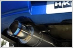 Car exhaust - Choosing the right brand