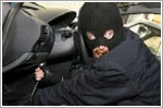 Car thefts - How to prevent them?