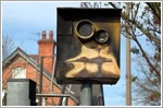 Speed cameras - What you should know