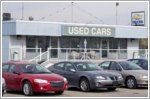 Used car buying guide - What to look out for when viewing a used car
