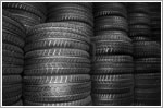 Car Tyres - The core points you should note
