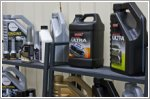 Engine oil additive - Putting its worth in real world conditions
