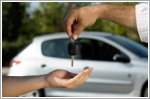 Car buying in Singapore - What you are actually paying for