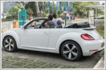 What to look out for when getting  a used convertible