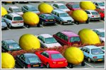 What is Lemon Law about?