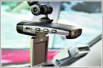 In-car cameras purchasing tips