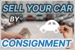Car consignment - How it works and other options