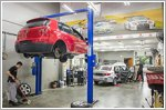 Five car workshops that open till late for your automotive needs