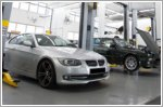 Eight workshops you can trust your BMW with