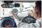 Five courtesies young drivers should know