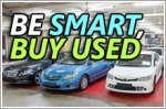 Buying used cars is the smarter choice in Singapore. Here's why
